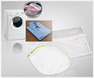 NMĐT - 3 Lưu ý khi giặt áo sơ mi cao cấp