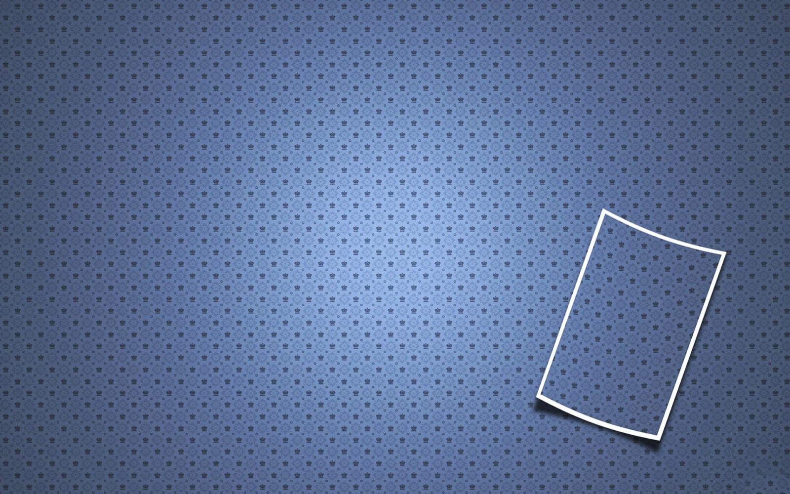 Desktop Photography Wallpapers HD 1080p