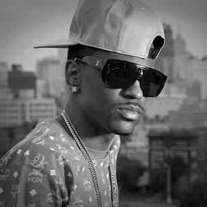 Big Sean - What Goes Around Lyrics | Letras | Lirik | Tekst | Text | Testo | Paroles - Source: mp3junkyard.blogspot.com