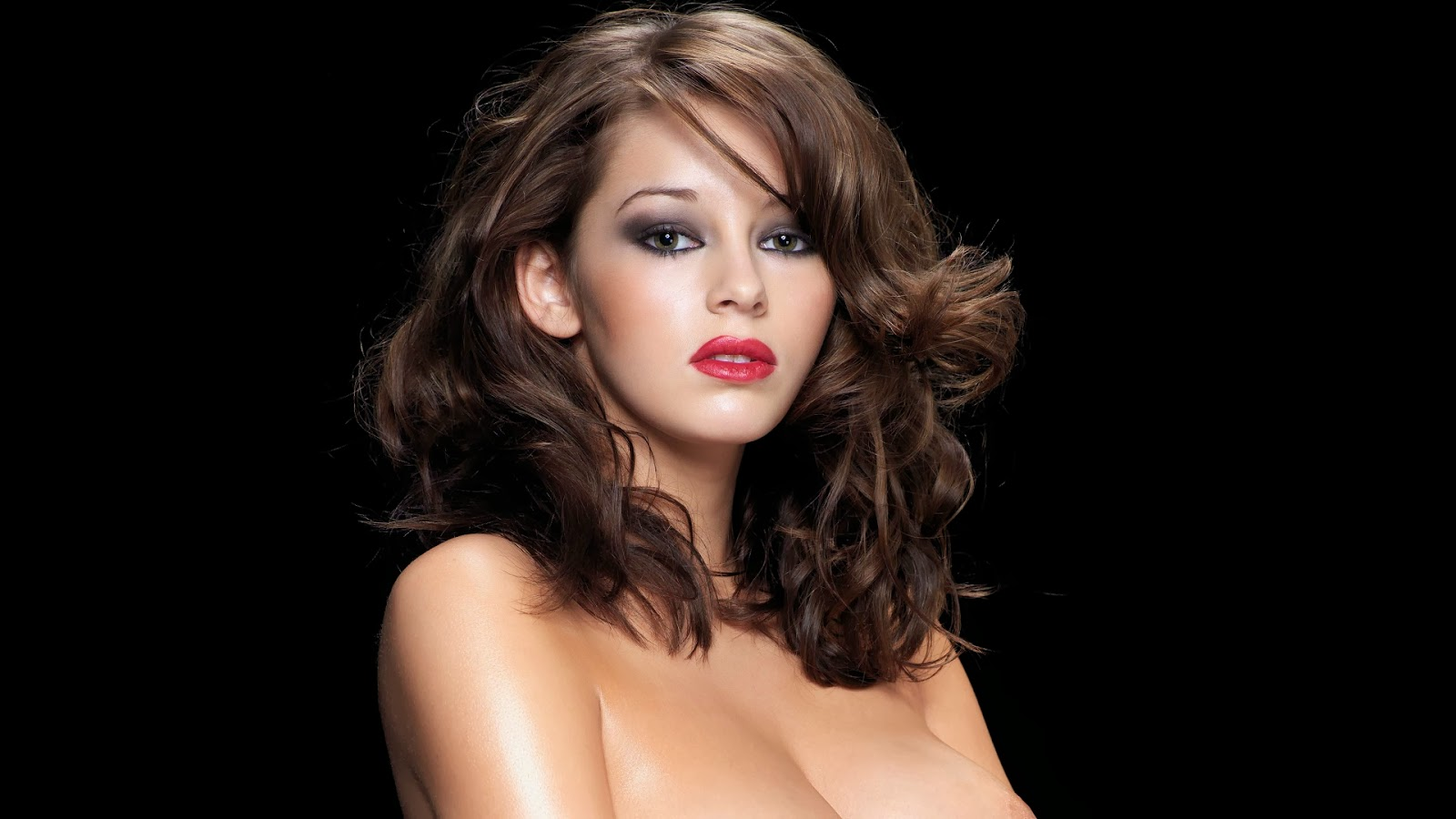 keeley hazell downloads backgrounds - photo #2