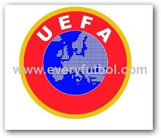Eliminatorias De Europa Mundial 2014