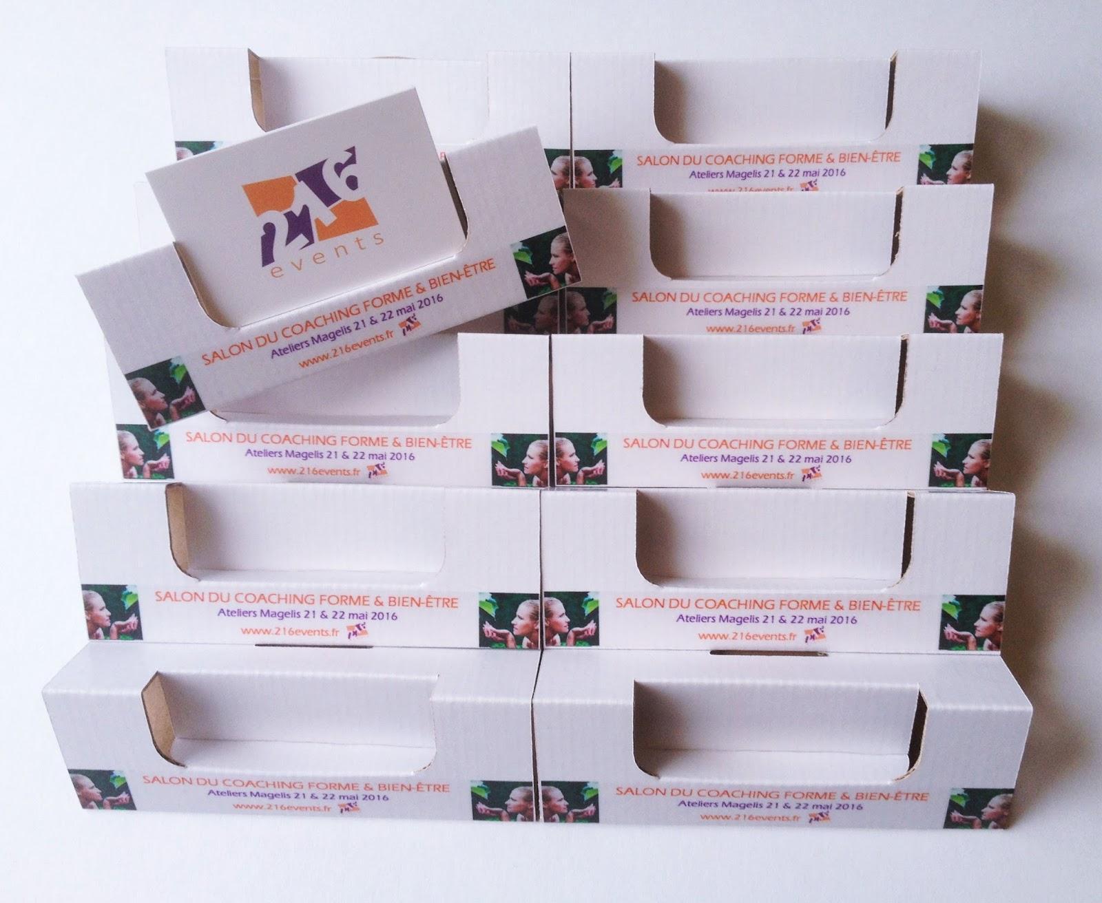 Carton Kit Crations Objets Et Meubles 100 Carton