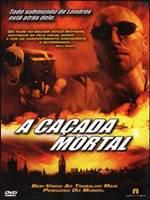 Assistir Filme A Caçada Mortal Dublado