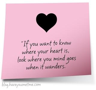Amazing Funny Love Quotes : ... gallery: Amazing quotes to live by, amazing quotes about living life