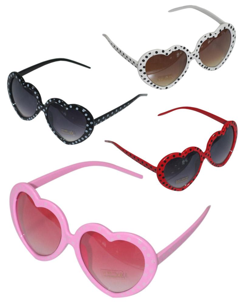 ray ban heart sunglasses  ray ban heart solbriller