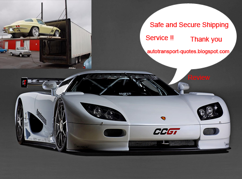 Accepting A Free Auto Transport Quotes Online Free Auto Transport Interesting Auto Transport Quote