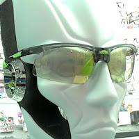 Rudy Project SYNFORM 太陽眼鏡