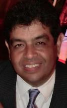 SECRETARIO GENERAL - ASOTHACUM DE VENEZUELA