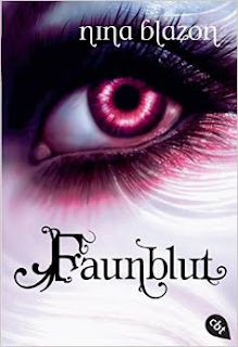 http://www.amazon.de/Faunblut-Nina-Blazon/dp/3570308472/ref=sr_1_1?ie=UTF8&qid=1436801148&sr=8-1&keywords=faunblut