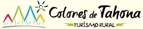 Colores de Tahona