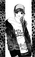 http://saltykissesshojoscanmanga1.blogspot.it/p/confession-game.html