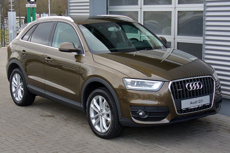 Autovelos audi q3 full specifications price in india amp photo gallery