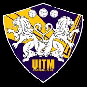Jawatan Kosong di Kelab Bolasepak UiTM FC