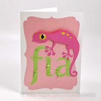 http://paperzen.blogspot.ca/2013/12/lizard-card-for-fia.html