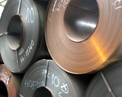 Phế liệu sắt, thép có thuế nhập khẩu 0%