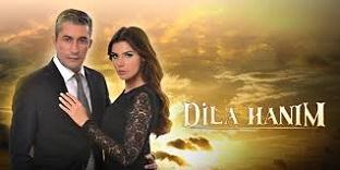 Dila episodul 11 13 mai 2015 online