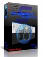screeny pro 2013 download