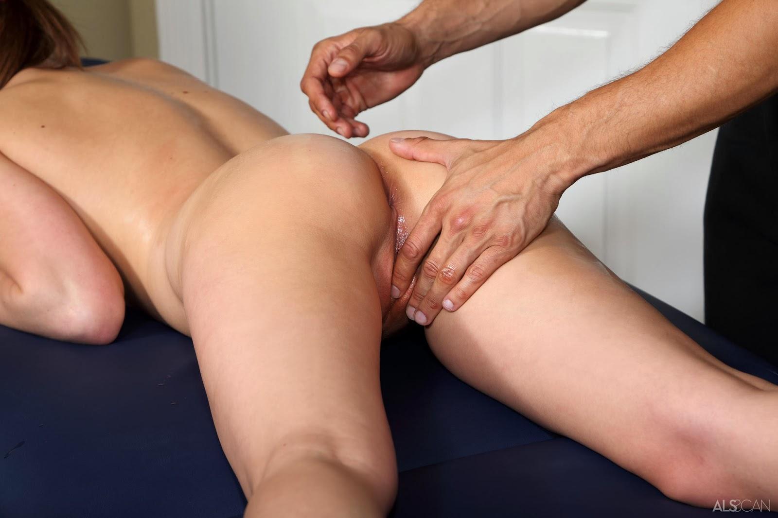 free sex massage sexchat ab 16
