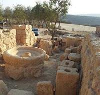 História e Arqueologia Tel-Sil%C3%B3-2