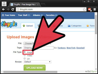Photo sharing site list, video share, social networking sites, pinterest, instagram, flicker
