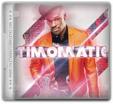 Download Timomatic - Timomatic (2012)