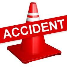 Sa ne ferim de accidente! Informatii utile