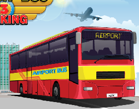 Airport Otobüsü