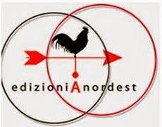 Edizioni ANordEst