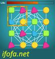 http://www.ifofa.net/2013/01/6_27.html