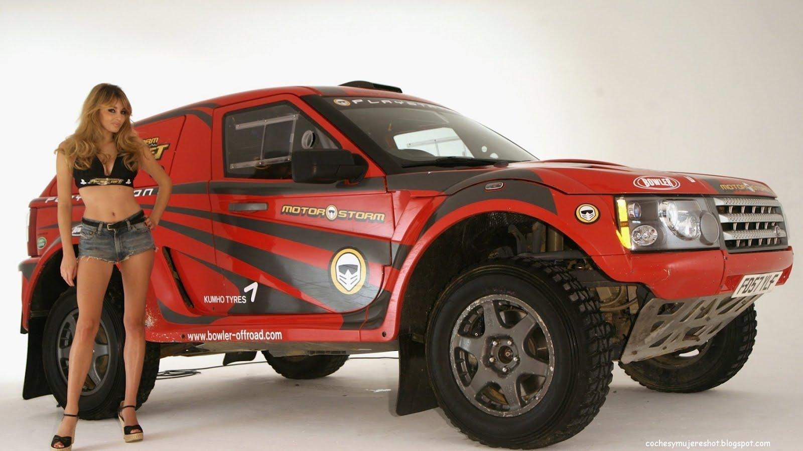 http://3.bp.blogspot.com/--jkoXV6Ows0/T097nX8ElhI/AAAAAAAAAr8/V9dw1S12rF0/s1600/rojo-Land-Rover-dakar-rally-camioneta-4x4-chicas-hd-desktop-jean-babe-wallpapers-546.jpg