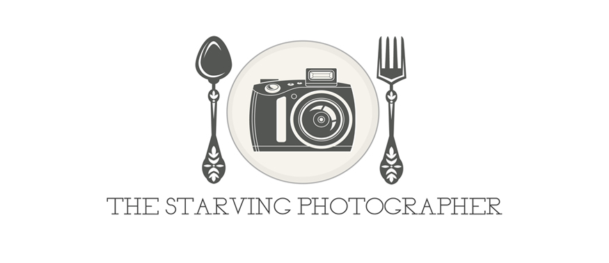 The Starving Photographer