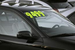 comment négocier le prix d'une voiture d'occasion