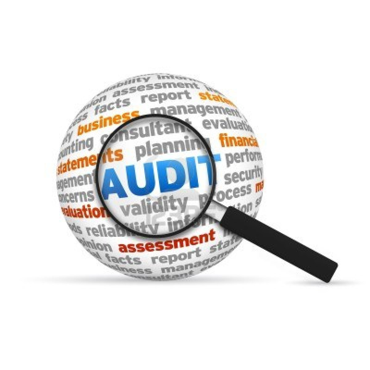 market audit Auditor id: 2 market id: 2 1 farmers' market audit tool purpose the farmers' market audit tool is designed to assess the healthfulness of farmers' markets in.