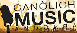 Canòlich Músic