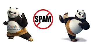 Cara Menhindari BADAI Deindex atau Suspend pada Blog dan Youtube