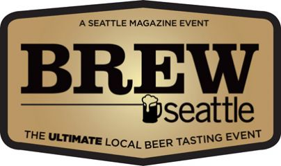 http://seattlemag.com/events/brew-seattle-2015-0