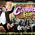 Comedy Bar 01 Oct 2011 courtesy of GMA-7
