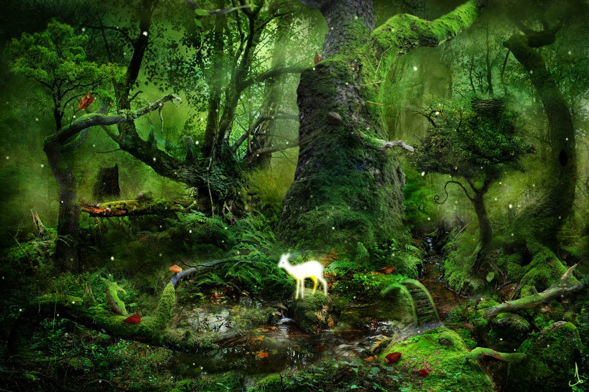 28-Alexander-Jansson-Fairy-tale-Worlds-in-Surreal-Paintings-www-designstack-co