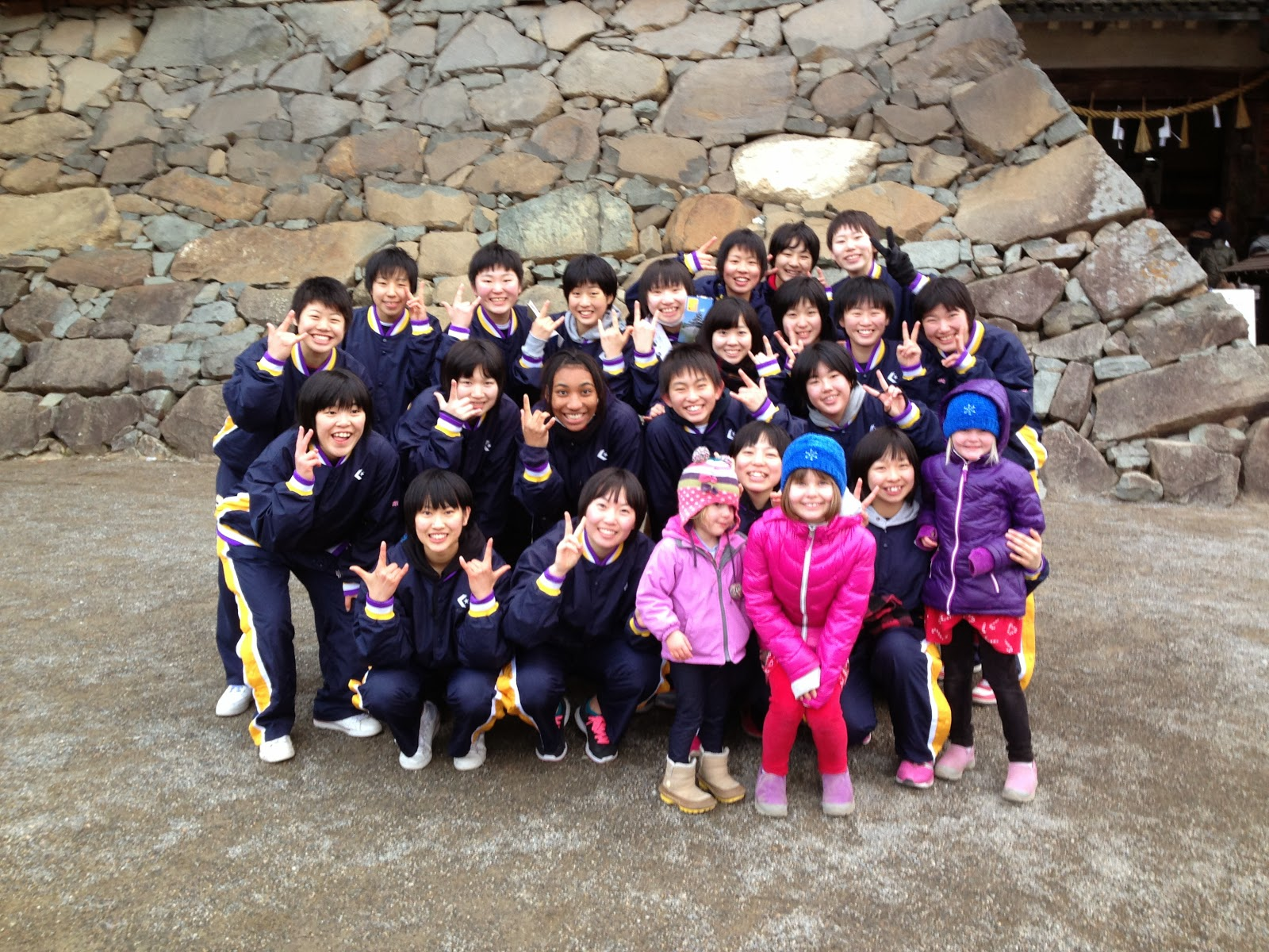 "<a href=""http://vionm.com/"">Thailand</a> <a href=""http://vionm.com/things-to-do-in-bangkok-thailand/thailandhoneymoon-explore-the-beauty-of-koh-samui/"">Beach</a>: Nagano...Snow Monkeys Together With A Castle!"