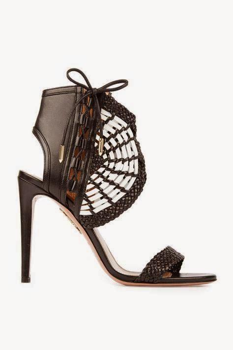 High Heels Designs Trends