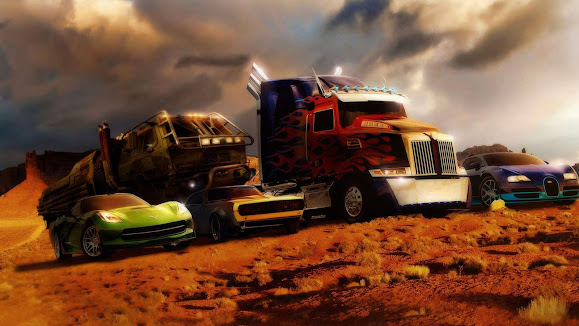 autobot cars transformers 4 age of extinction movie 2014 hd