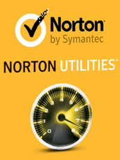 norton utilities 16 2013 Norton Utilities 2013 Full Crack [Mediafire]
