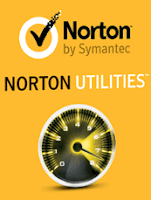 Norton Utilities 2013 Full Crack - Mediafire