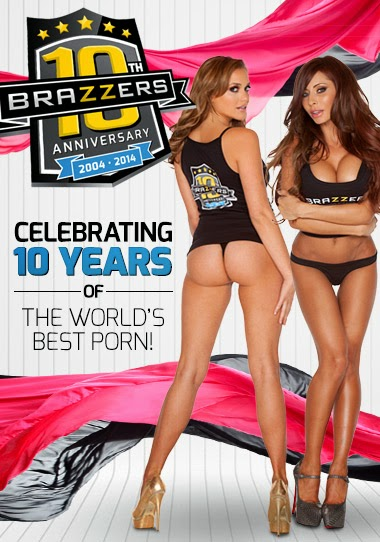 Brazzers Passwords May 15 2014 daily update news