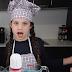 بالفيديو - طفلة تربح 127 ألف دولار شهرياً من موقع يوتيوب مقابل  ماذا ! شاهدوا التفاصيل