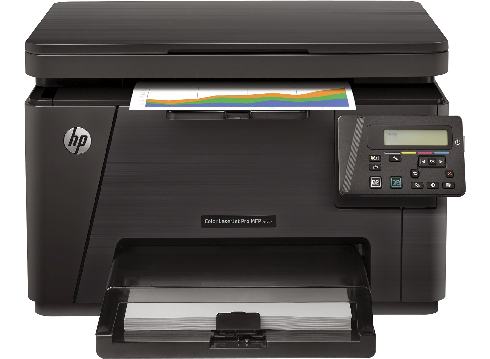 hp laserjet p1505 driver download windows 10 64 bit