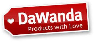 http://de.dawanda.com/product/63906851-schnittanleitung-jumpsuit-jump-n-fun-62-116