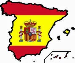 Spain - Partner