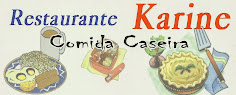 Restaurante Karine