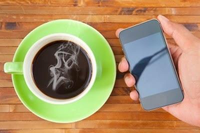9 فوائد مذهلة من شرب القهوة
